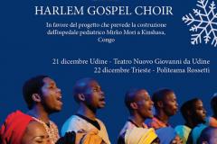 locandina_concert2015