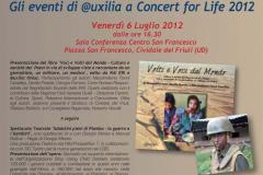 locandina_concert_for_life_auxilia42