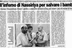 IRAQ-Corriere-3w