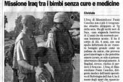 Iraq-Gazzetino-4w