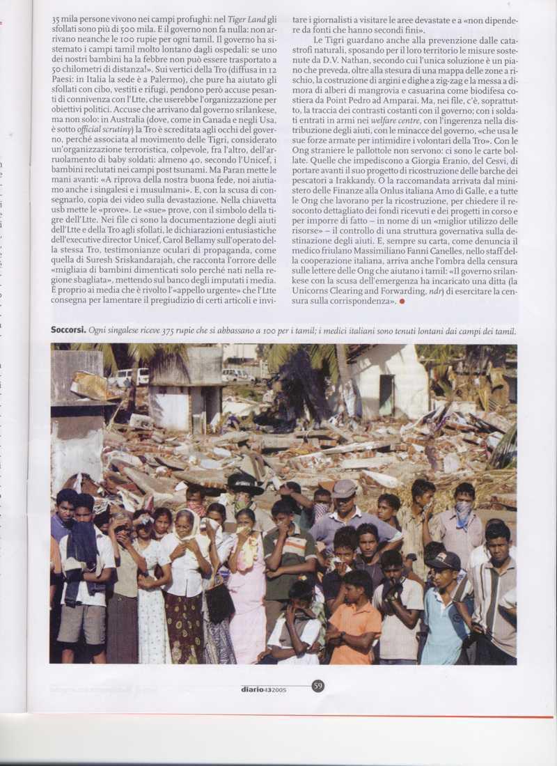 srilanka-tsunami2-diariow