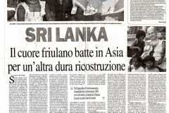 srilanka-IL-GAZZETTINO-2-SRILANKAw