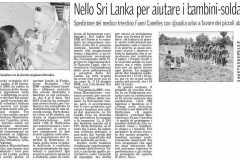srilanka-ilpiccolow