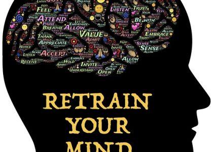 Prevenzione e Mindfulness