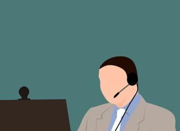 Skype dal Carcere: Genitori detenuti e professori dei figli a colloquio attraverso Skype (2012) – Detenuti e Genitorialità: un progetto di sviluppo ed empowerment (2013)