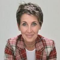 Cristina Lenardon