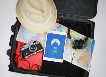 Corso Safety & Security Travel