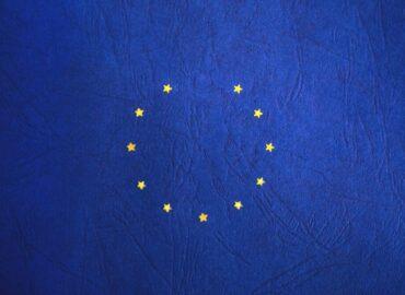 Rom e Sinti: Cittadini europei