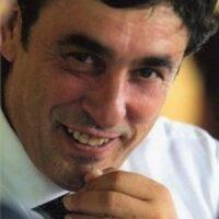 Claudio Roghi