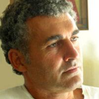 Antonio Sofianopulo