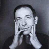 Arrigo Buttazzoni