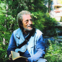 Enzo Navarra