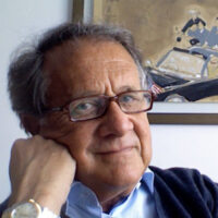 Fabio Fonda