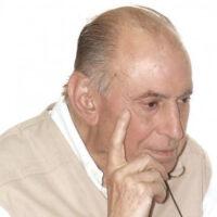 Fulvio Masciangioli