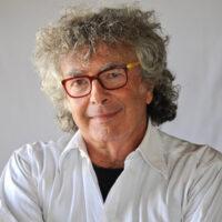Gianni Borta