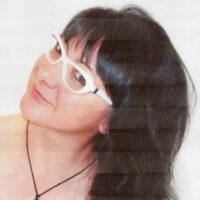 Luigina Mazzocca