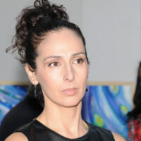 Monica Campanelli