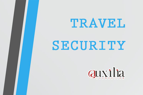 Travel Security