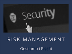 Auxilia Risk Management