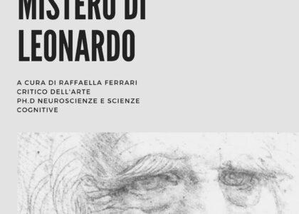 L'ultimo mistero di Leonardo