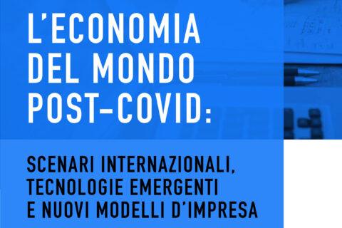 L'economia del mondo post-Covid