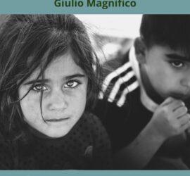 Photo for a cause – Genocidio Yazidi