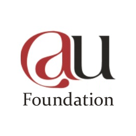 Auxilia Foundation