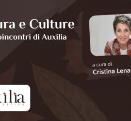 Cultura e Culture   Appuntamenti in streaming